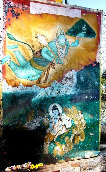 371px-Aragonda_Hanuman_Sanjeevani