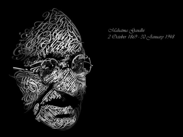 Mahatma_Gandhi_in_Type_by_Dencii copy
