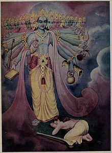 Mahabharat05ramauoft_0884
