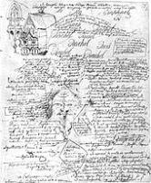 170px-Dostoyevsky_The_Demons_Manuscript