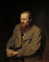 220px-Vasily_Perov_-_Портрет_Ф.М.Достоевского_-_Google_Art_Project