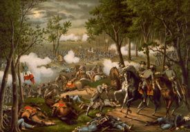 275px-Battle_of_Chancellorsville