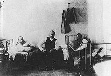 Dostoyevsky_in_prison