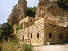 Gibran_Museum