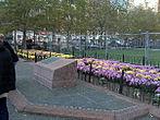 Gibran's_Statue_at_Copley_Square