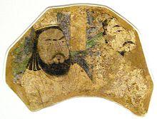 220px-Museum_für_Indische_Kunst_Dahlem_Berlin_Mai_2006_066