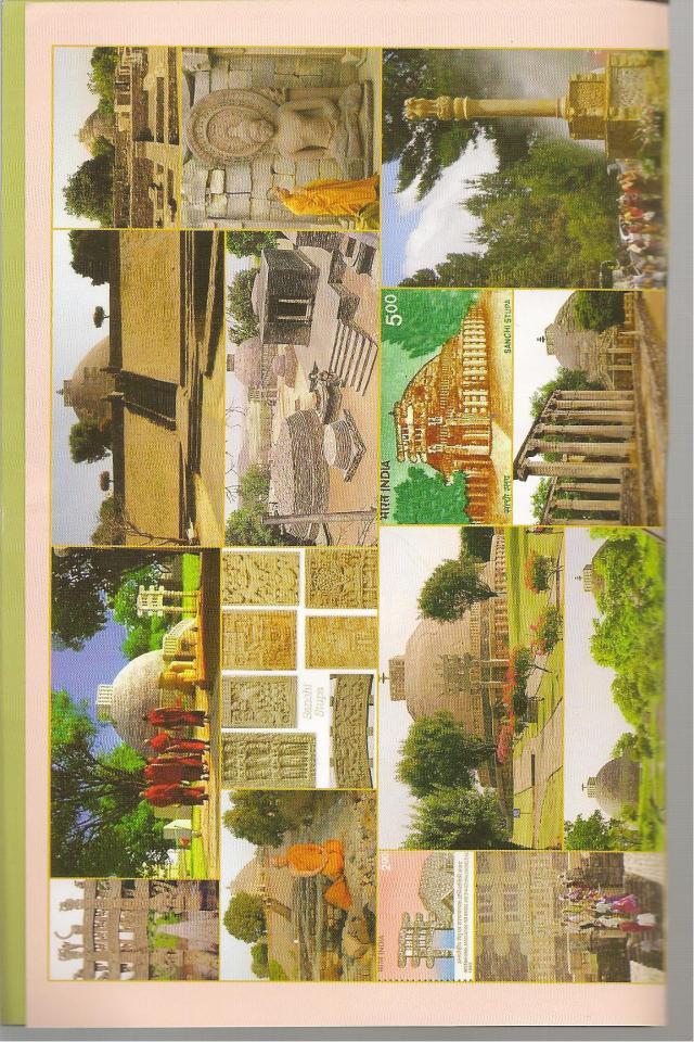 2sanchi stupam 001
