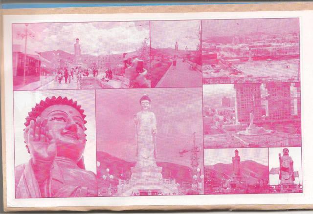 2mangolia buddha 001