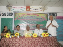 DSCN0570