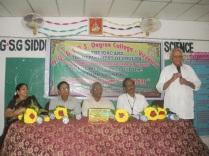 DSCN0571