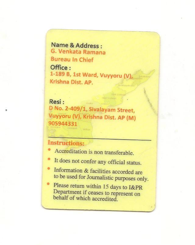 card 2 001
