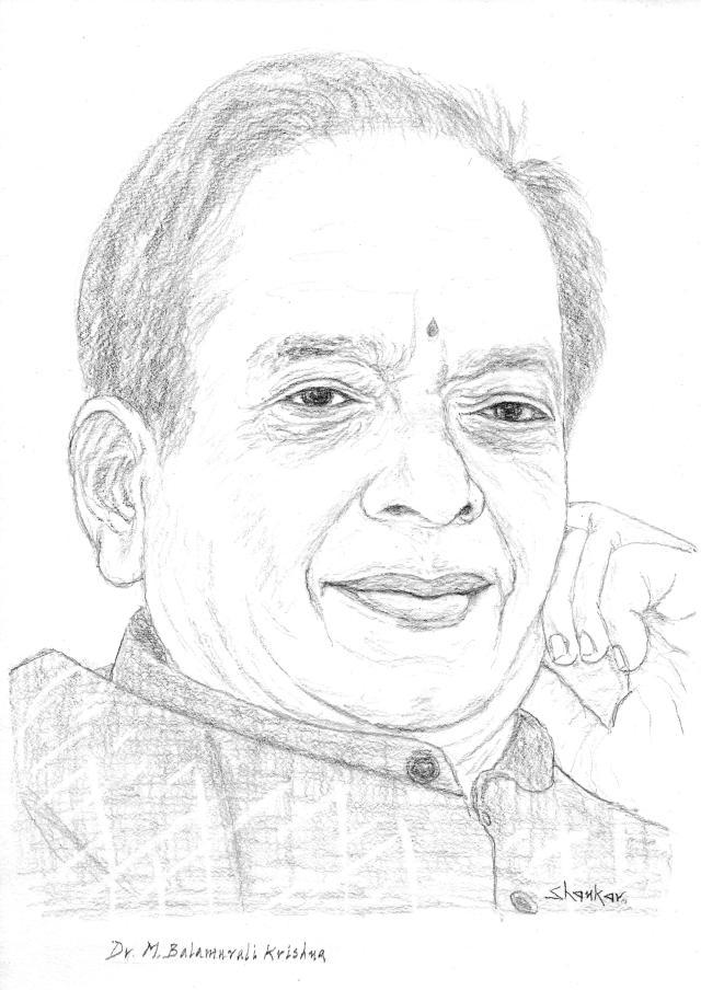 balamurali-krishna-mangalampalli